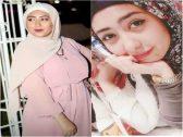 طالبة مصرية تختفي في ظروف غامضة أثناء عودتها من الجامعة.. وبعد أيام كانت المفاجأة! فيديو وصور