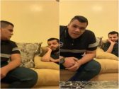 بالفيديو: تركي آل الشيخ يكشف كواليس جلسة الصلح مع الخطيب.. ويعلق: الزمالك نادي كبير بس بعد الأهلي!