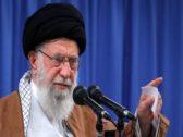 """""""خامنئي"""" يتحدى شعبه ويعلن تأييده للقرار الحكومي الذي أشعل المظاهرات في إيران !"""