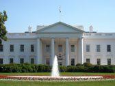 قرار عاجل بإغلاق البيت الأبيض!