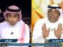 بالفيديو.. العنزي: سامي الجابر عندما كان مدربا للهلال قال لن أبارك للنصر.. ورد مفاجئ من الفراج!