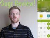 بالفيديو .. تعرف على أفضل التطبيقات لمساعدة مرضى السكري