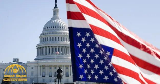 وزيران أمريكيان يحذران  مصر من خطوة قد تؤدي إلى فرض عقوبات عليها!