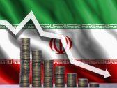 بعد ظهور بوادر إفلاس وانهيار اقتصادي محتمل خلال أشهر.. إيران تطلب قرضًا إضافيًا من روسيا!