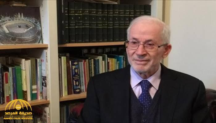 نائب مرشد جماعة الإخوان المسلمين يؤكد حقيقة المؤامرة ضد السعودية في تركيا .. ويعترف!