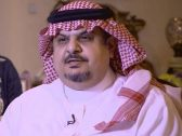 عبد الرحمن بن مساعد يذهب إلى مطعم في البوليفار الرياض ويكشف عن موقف غير متوقع تفاجأ به !