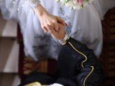 فتاة سعودية تسأل عن محال رخيصة لإتمام زفافها في الدمام …. فتنهال عليها الهدايا والمساعدات !