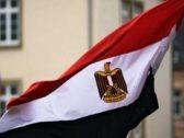 تحذير من الخارجية المصرية للمسافرين إلى السعودية!