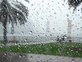 """""""الحصيني"""" يعلن عن حالتين ممطرتين.. ويكشف درجة حرارة بعض مناطق المملكة!"""