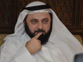 الاستئناف الكويتية تحسم الجدل وتصدر حكمها النهائي في مواقعة «الطبطبائي » لطليقته.. والأخير يعلق!