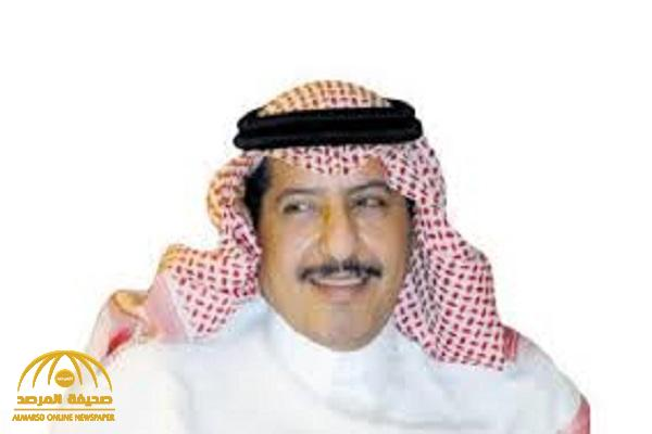 """""""آل الشيخ"""" : الدم ينتصر على السيف !"""