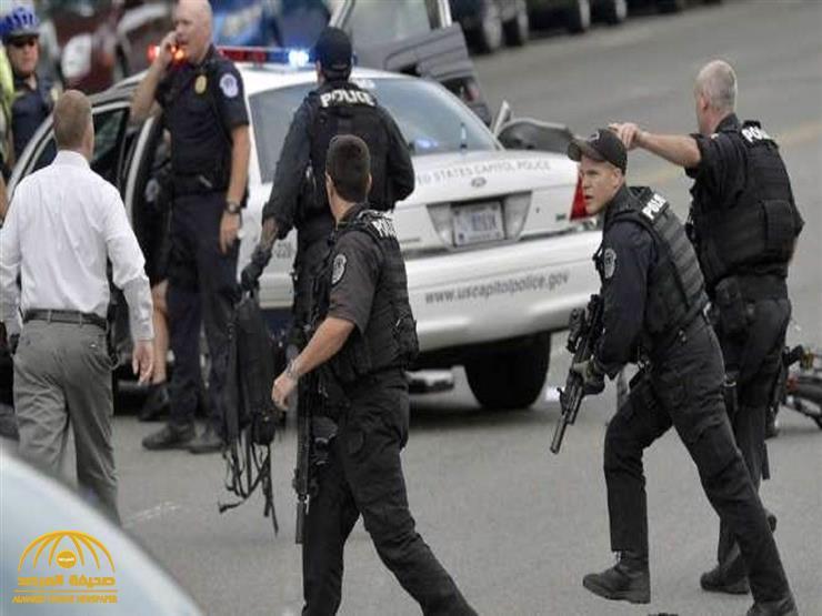 مسؤول أميركي: مقتل طالب سعودي  أطلق النار في قاعدة للبحرية في فلوريدا
