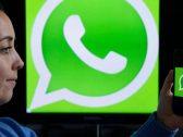 """"""" واتساب"""" تطلق وظيفة المكالمة الثانية لتطبيقها .. تعرف على الأجهزة التي ستتاح بها فقط!"""