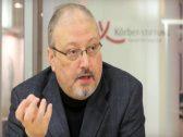 """أول تعليق لمسؤول أمريكي كبير  بشأن صدور الأحكام ضد """"المتهمين""""  في قضية مقتل خاشقجي"""