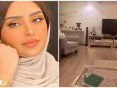 """بالفيديو: """"بدور البراهيم"""" تعرض هويتها .. وتكشف لأول مرة عن وظيفة والدها الحساسة بالدولة!"""
