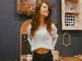 """الضحية الـ """"390"""" .. تفاصيل مقتل راقصة باليه أمام منزلها في تركيا"""