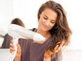 نصائح من ذهب للحفاظ على الشعر ومنع تساقطه أو تقصفه …   يجب الإقلاع عن هذه العادة اليومية أولا !