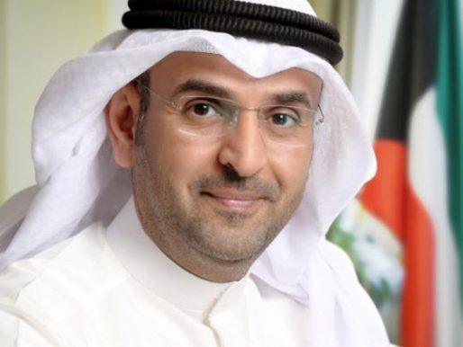 """من هو """"الحجرف"""" الأمين العام الجديد لمجلس التعاون الخليجي ؟"""