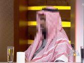 """بالفيديو: مواطن يروي تفاصيل بداية  إصابته بمرض """"الإيدز"""" .. والسبب صادم!"""
