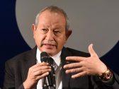 """أول تعليق من رجل الأعمال المصري """"نجيب ساويرس"""" على التدخل التركي في ليبيا"""