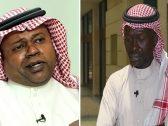 """""""تركي آل الشيخ"""" يزف بشرى  لـ""""العويران"""" و""""خالد مسعد"""""""