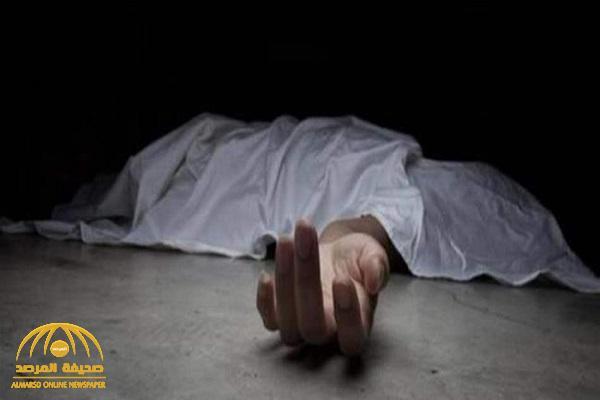 العثور على جثة امرأة داخل منزل بحي الملاوي في مكة.. وبعد المعاينة الأولية كانت المفاجأة!