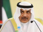 """أول تعليق من """"رئيس وزراء الكويت"""" بشأن القمة الخليجية التي سُتعقد في الرياض .. وعلاقتها بالمصالحة الخليجية !"""