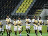 """لجنة """"الاستئناف"""" تصدم نادي الاتحاد بشأن قضية لاعب أبها"""