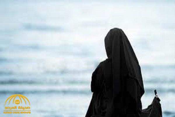 """مواطنة تروي قصة رفض والدها 11 عريسا تقدموا لخطبتها.. وتكشف عن قرار """"هام"""" للمحكمة !"""