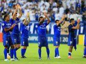 مصادر تكشف عن قائمة الهلال المشاركة في كأس العالم للأندية بقطر