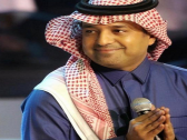 شاهد ..  راشد الماجد  يثير الجدل بتغريدة عقب انتهاء مباراة السعودية والبحرين ويضطر لحذفها !