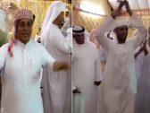 """شاهد : ردة فعل الجمهور الإماراتي بتأهل السعودية لنهائي خليجي24 وخروج قطر .. """"حيو السعودي"""" !"""