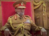 صحيفة بريطانية : مناقشات لاختيار خليفة السلطان قابوس .. وتوقعات باللجوء للرسالة المختومة !