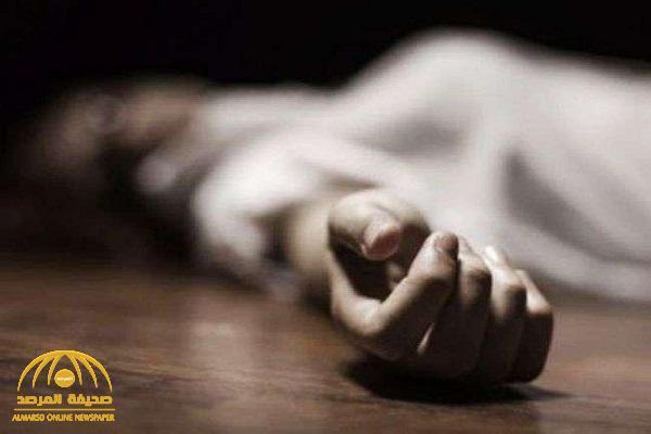 وفاة فتاة كويتية على جسدها آثار ضرب .. وتورط عسكري أحضرها لمركز صحي!