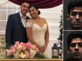 """حفل زواج بـ""""الولايات المتحدة"""" يتحول إلى ساحة قتال.. والضحية العريس -فيديو وصور"""