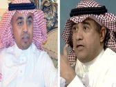 """بعد وصف """"الجاسر"""" للهلاليين بـ""""الحنشل"""".. الغامدي: """"جا يكحلها أبو يزيد أعماها""""!"""