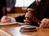 في حكم نادر … محكمة مغربية تمنع رجل من الاقتراب من زوجته لعام كامل !