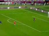 """بالفيديو : البحرين تفوز على الكويت برباعية وتتأهل لنصف نهائي """"خليجي 24 """""""