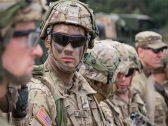 """""""خطة عسكرية"""" أمريكية لردع إيران .. والكشف عن عدد الجنود الذين سترسلهم للشرق الأوسط"""
