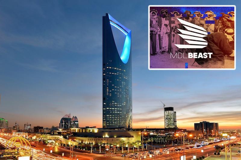 السعودية تستضيف أضخم مهرجان للموسيقى بالشرق الأوسط في الرياض بمشاركة 70 فنانًا