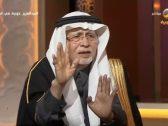 بالفيديو .. وزير سعودي سابق يكشف عن 3 محاولات لاغتياله !