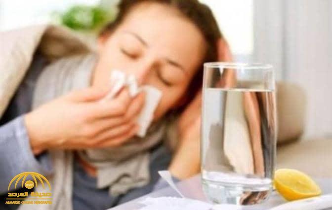 خطوات بسيطة لتقوية جهازك المناعي لمقاومة الفيروسات