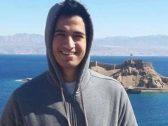 تفاصيل جديدة تظهر في قضية  انتحار طالب الهندسة من أعلى برج القاهرة … والكشف عن علاقة جمعية المنتحرين بالواقعة !