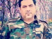 معلومات جديدة عن القائد البارز في حزب الله العراقي الذي لقي مصرعه في الضربة الأمريكية