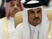 بعد زيارة وزير خارجيته السرية إلى السعودية .. أمير قطر يتخذ خطوة إلى الأمام من أجل المصالحة مع دول المقاطعة
