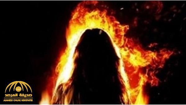 بيان من شرطة جازان بشأن جريمة اغتصاب طالبة ثانوية والعثور عليها محترقة ومتفحمة داخل شقة دون علم أهلها