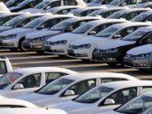 """توقعات بارتفاع طلبات التأمين على المركبات بعد القرار الجديد لـ """"المرور"""""""