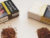 """""""الغذاء والدواء"""" تعلن عن موعد صدور نتائج فحص عينات """"التبغ الجديد"""" … والكشف عن حقيقة إعادة  الدخان القديم!"""