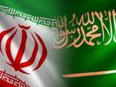 توقيع مذكرة تفاهم بين المملكة وإيران