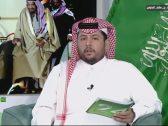 بالفيديو .. خطاب رسمي من الاتحاد الآسيوي ينهي الجدل حول عدد بطولات الهلال